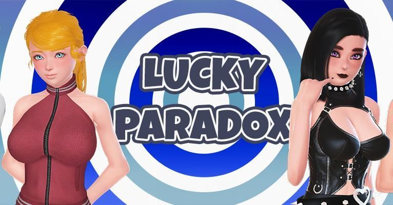 Stawer – Lucky Paradox Version 0.2.52