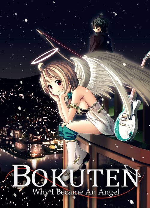 MangaGamer – Bokuten – Why I Became an Angel (uncen-eng)