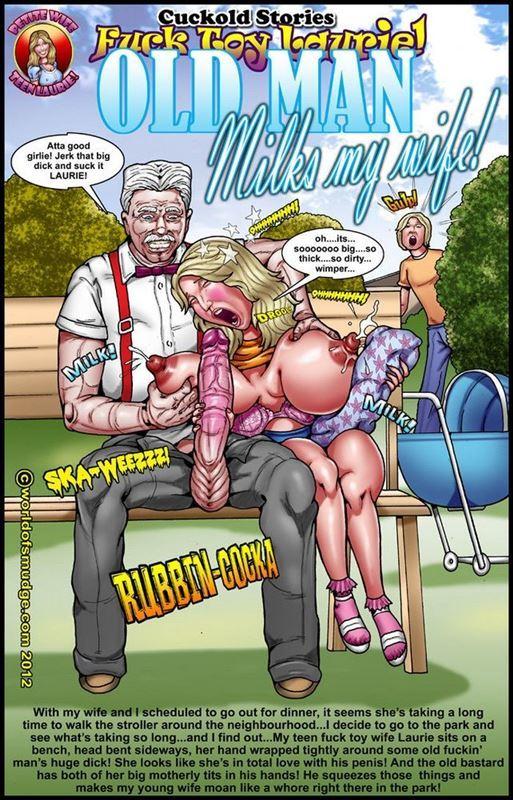 porn tist girl anal
