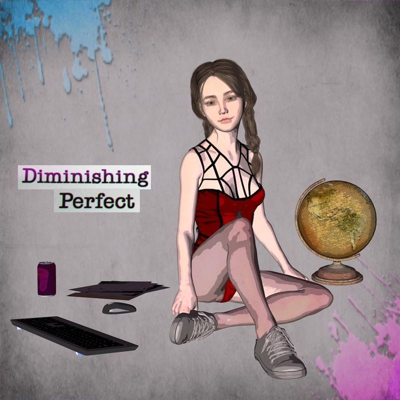 Diminishing Perfect Version 0.4b by aRetired