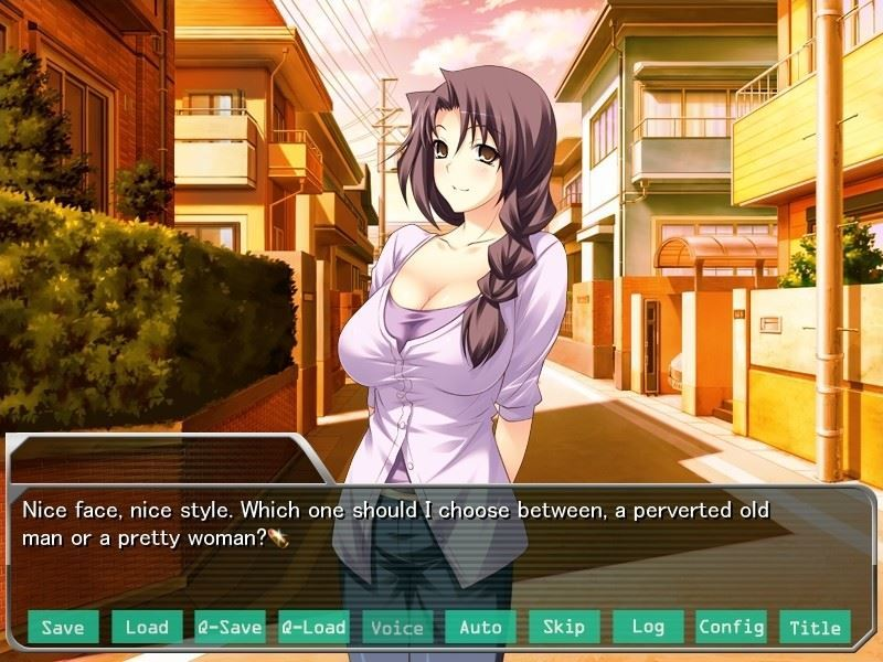 Softhouse-Seal – Super Secret Sexy Spy Uncen English Version Vn