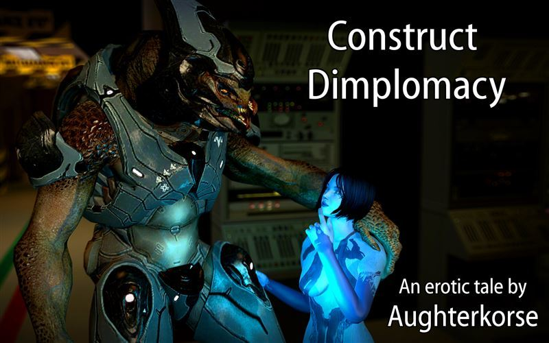 Construct Diplomacy from Aughter Korse