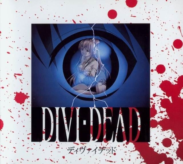 Divi-Dead by Himeya Soft eng