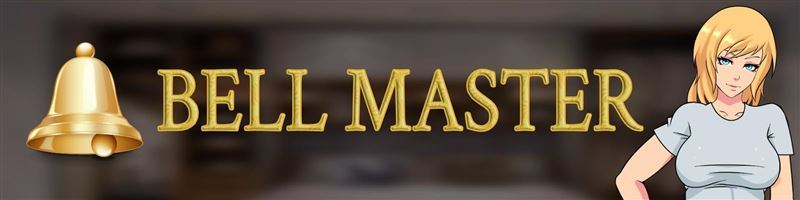 Bell Master – Version 0.11.1 by Mip