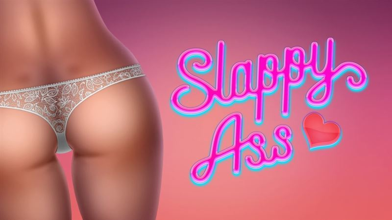 Slappy Ass – Version 1.1.1 by Spicy Pixels