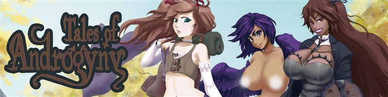 Tales Of Androgyny – Version 0.2.13.2 by Majalis Win32/Win64/Mac/Linux/Android/Jar