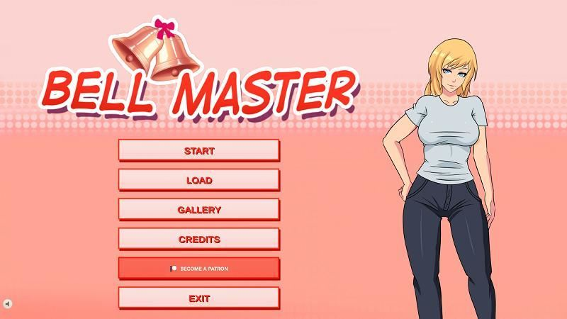 Bell Master version 0.11.1 by Mip