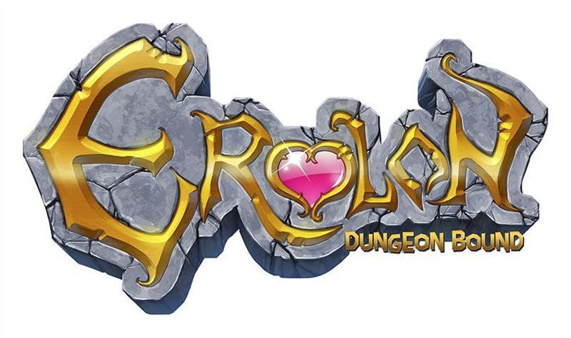Erolon: Dungeon Bound – Version 0.05 Alpha by Sex Curse Studio Win/Mac/Android/HTML