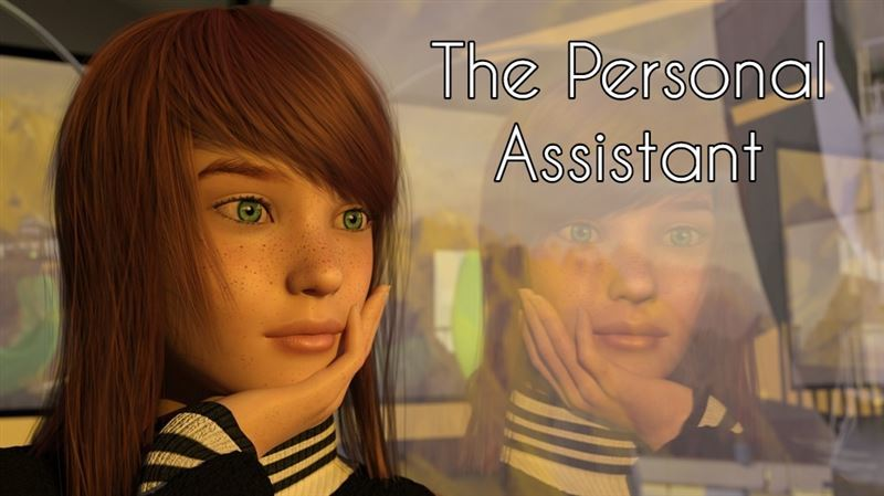 The Personal Assistant – Version 0.15b by JL Creation Win/Mac