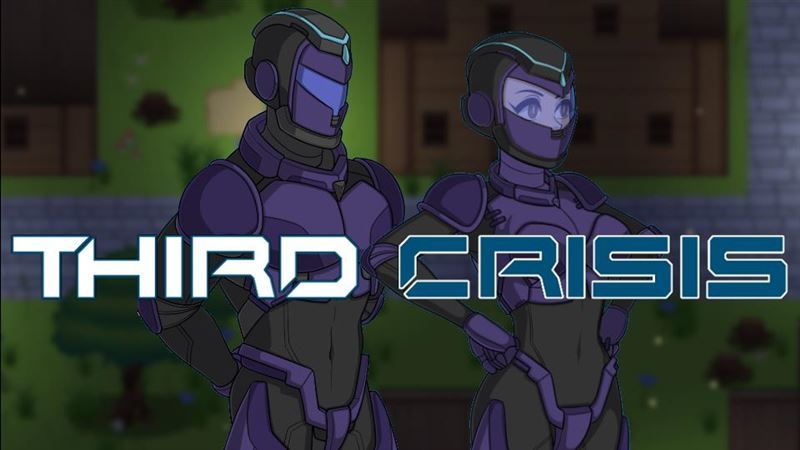 Third Crisis – Version 0.13.0-prc3 by Anduo Games Win32/Win64