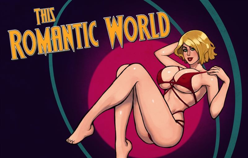 This Romantic World Version 0.03.5 Win/Mac by Reinbach