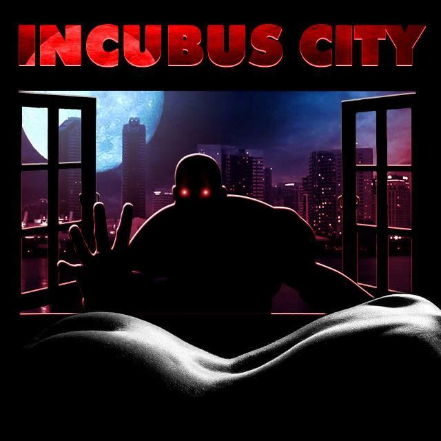 Incubus City – Version 1.8.3 by Wape