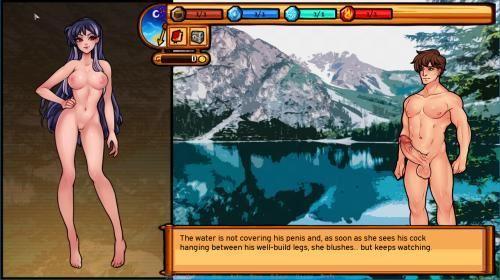 pixel games | Download Free Comics | Manga | Porn Games