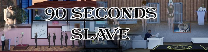 Update by DumbCrow – 90 seconds slave 0.7.8.7