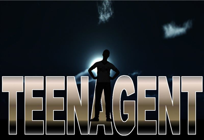 Teenagent – Version 0.2 by Nickfifa Win/Android