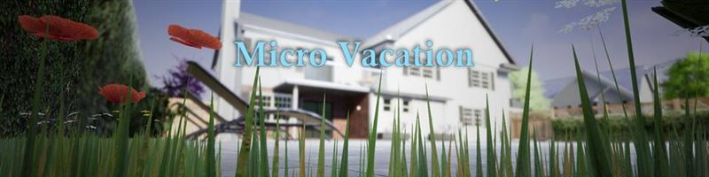 Micro Vacation Version 0.29 by Eezi