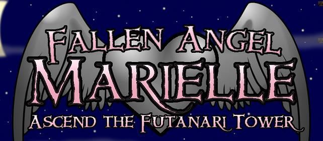 Fallen Angel Version 0.20 by Toffi