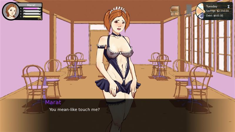 Sinful Valley – Version 0.2a + Incest Patchby SocieTeam