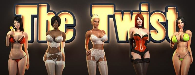 KsT – The Twist Version 0.34 Final
