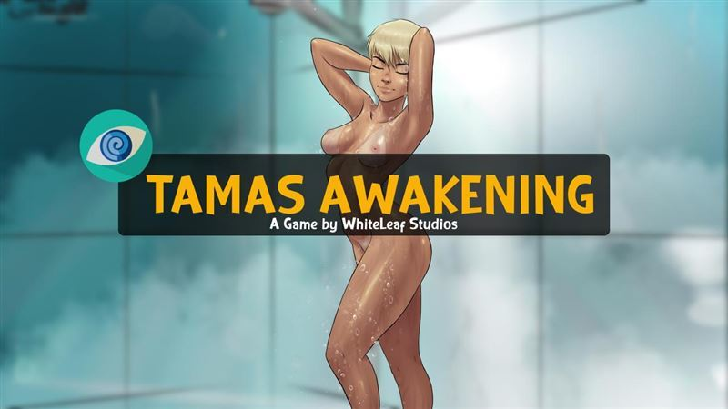 Tamas Awakening v0.02 win/mac by Whiteleaf Studios