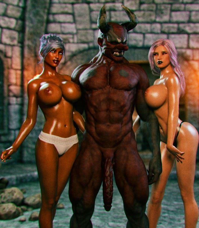 Gazukull – Dead Tide 9: Porn and Prejudice