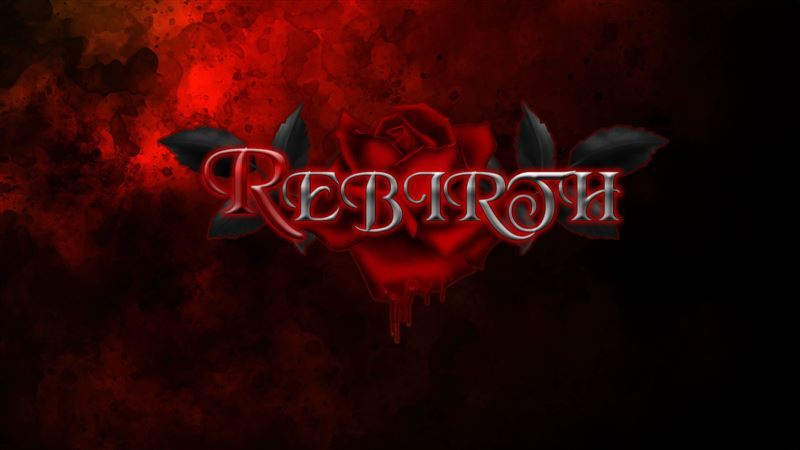 Rebirth Ep. 1 Update 5 Win/Mac/Android by LikesBlondes+Compressed Version