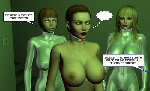 McTek – Sorority Upgrades 11