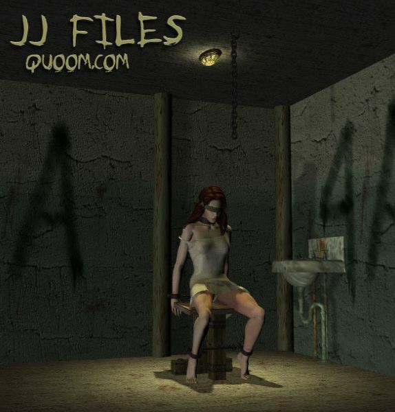 QUOOM – JJ Files