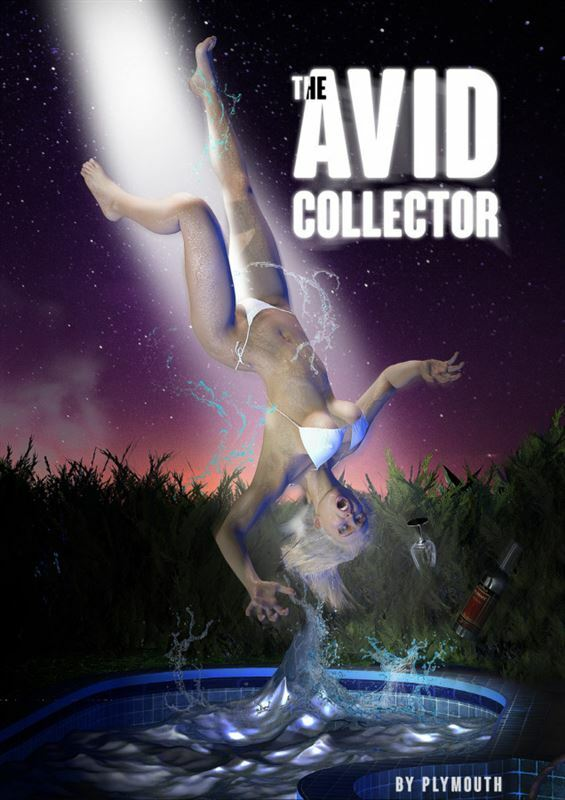 Plymouth – Avid Collector