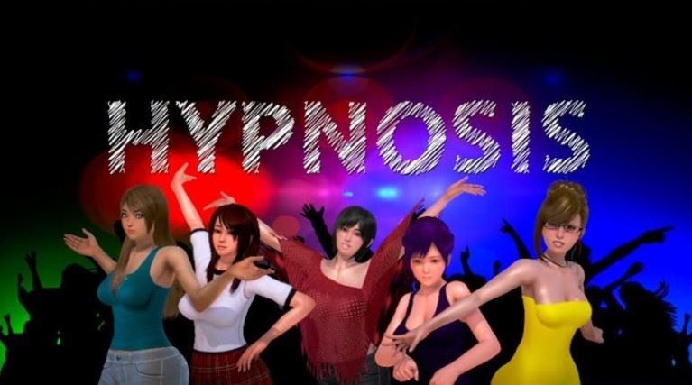 Hypnosis Ep.6 v0.4.1 Win/Mac/Android by Expanding universe