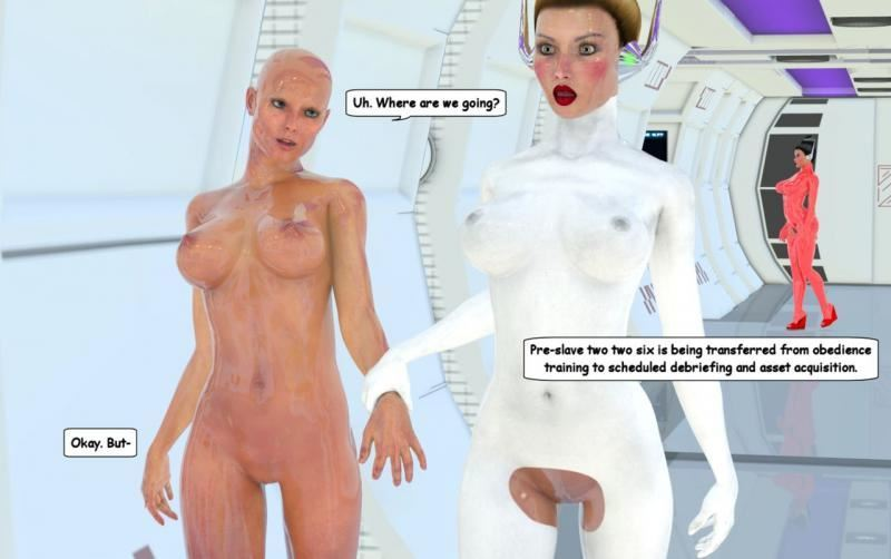 Dollmistress – Belling the Cat