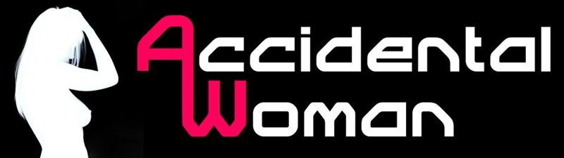 Accidental Woman by ThaumX version 0.31.1
