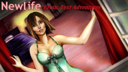 Splendidostrich Newlife Version 0.6.1b