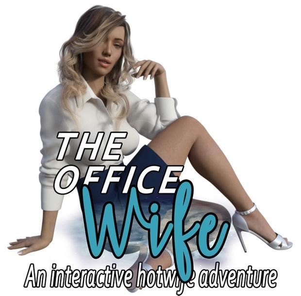 J. S. Deacon – The Office Wife Version 0.2