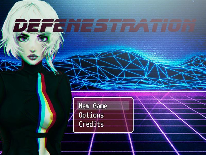 Defenestration – Version 0.4.7 by Fresh Mulan Win/Android