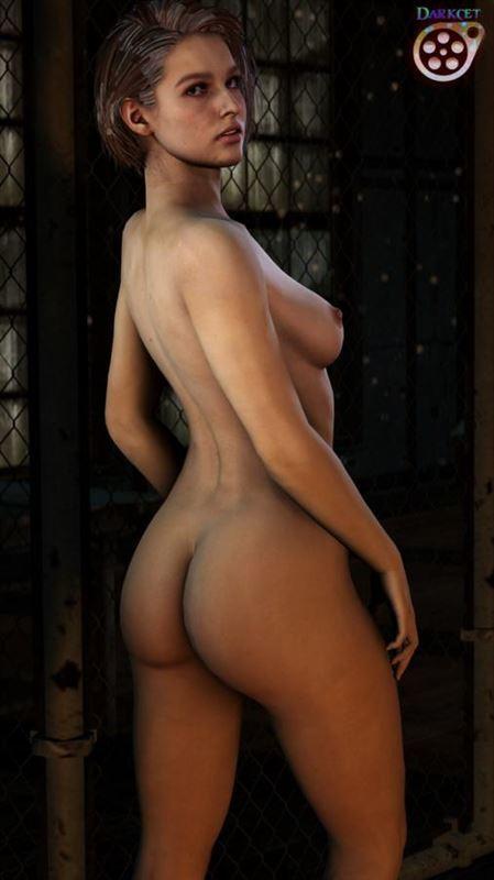 Valentine xxx pics porn clips