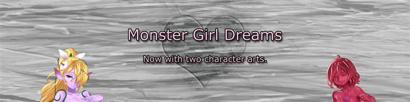 Threshold Monster Girl Dreams version 22.4a