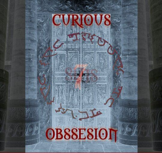Rammaukin – Curious Obsession