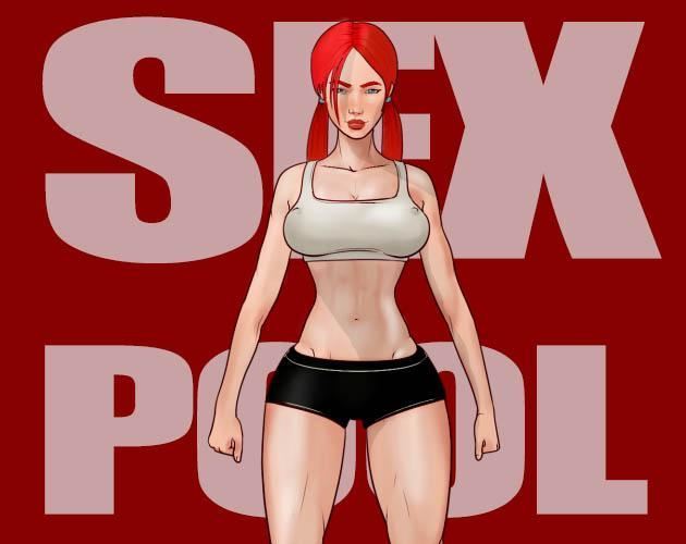 KexBoy – Sexpool Chapter 2 Version 0.6.1