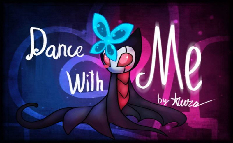 AzuraInalis – Dance With Me (Ongoing)