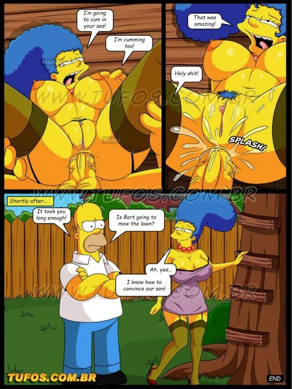Croc – The Simpsons 12 – Pull Out Bart