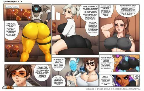 Jay Marvel Porn